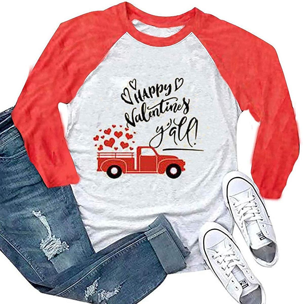 Baseball Tee Raglan Valentine Day Tee Black Raglan Tee Black Valentine/'s Day Bodysuit Kids Shirts Love Valentine Day T Shirt