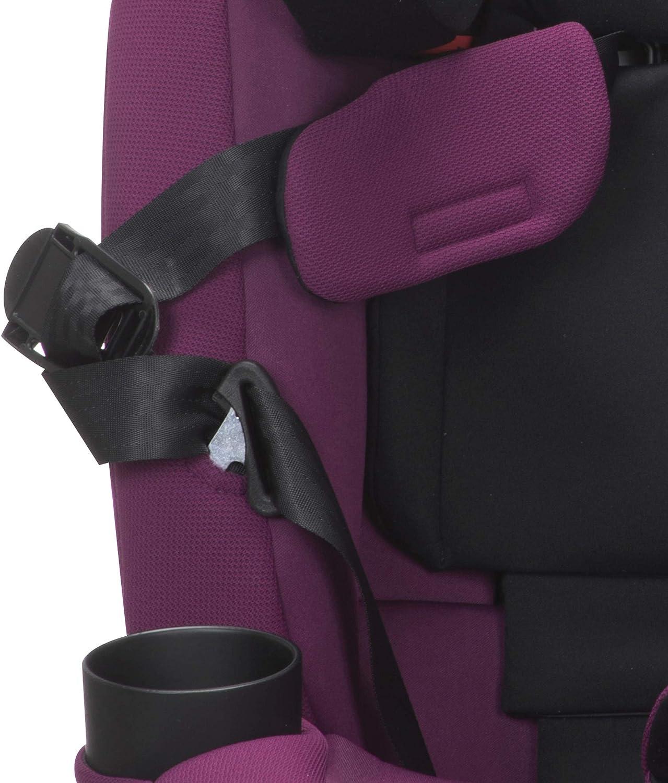 Violet Caspia Maxi Cosi Magellan Car Seat