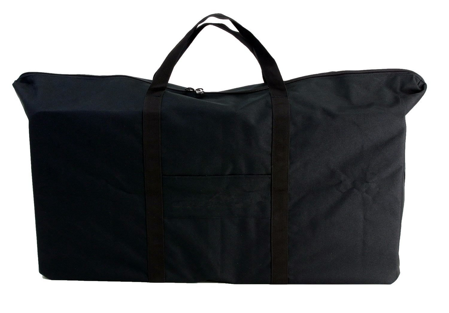 soldbbq Grill/Griddle Carry Bag, For Blackstone 36-Inch Griddle Top or Grill Top by soldbbq