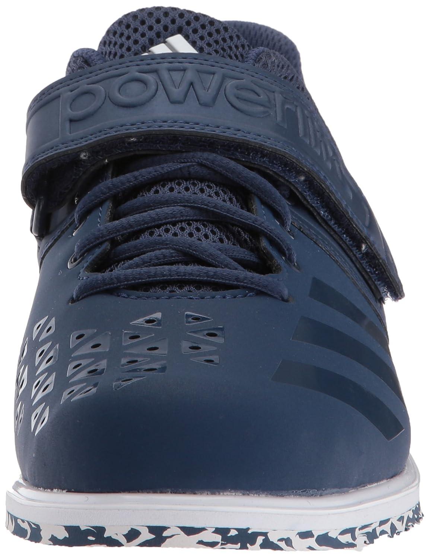 Adidas Chaussures Athlétiques Noble Indigo/Noble Indigo/White