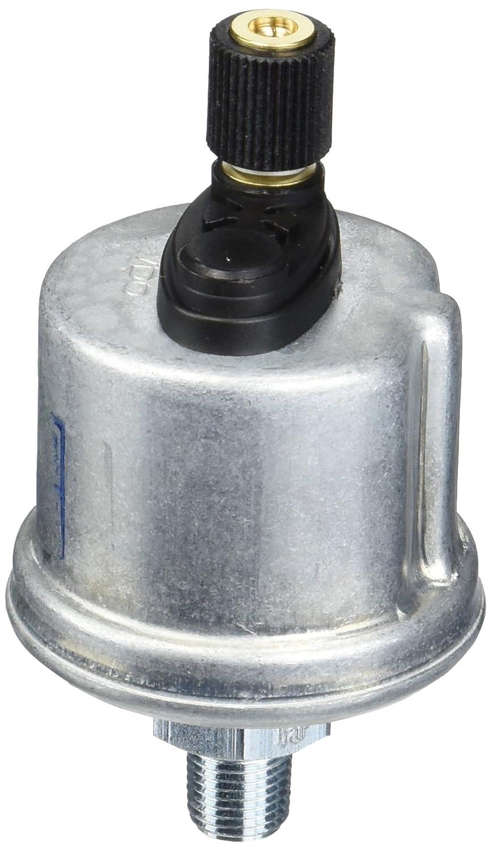 VDO 360 001 Gauge Pressure Sender