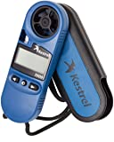 Kestrel 1000 Pocket Wind Meter / Digital Anemometer