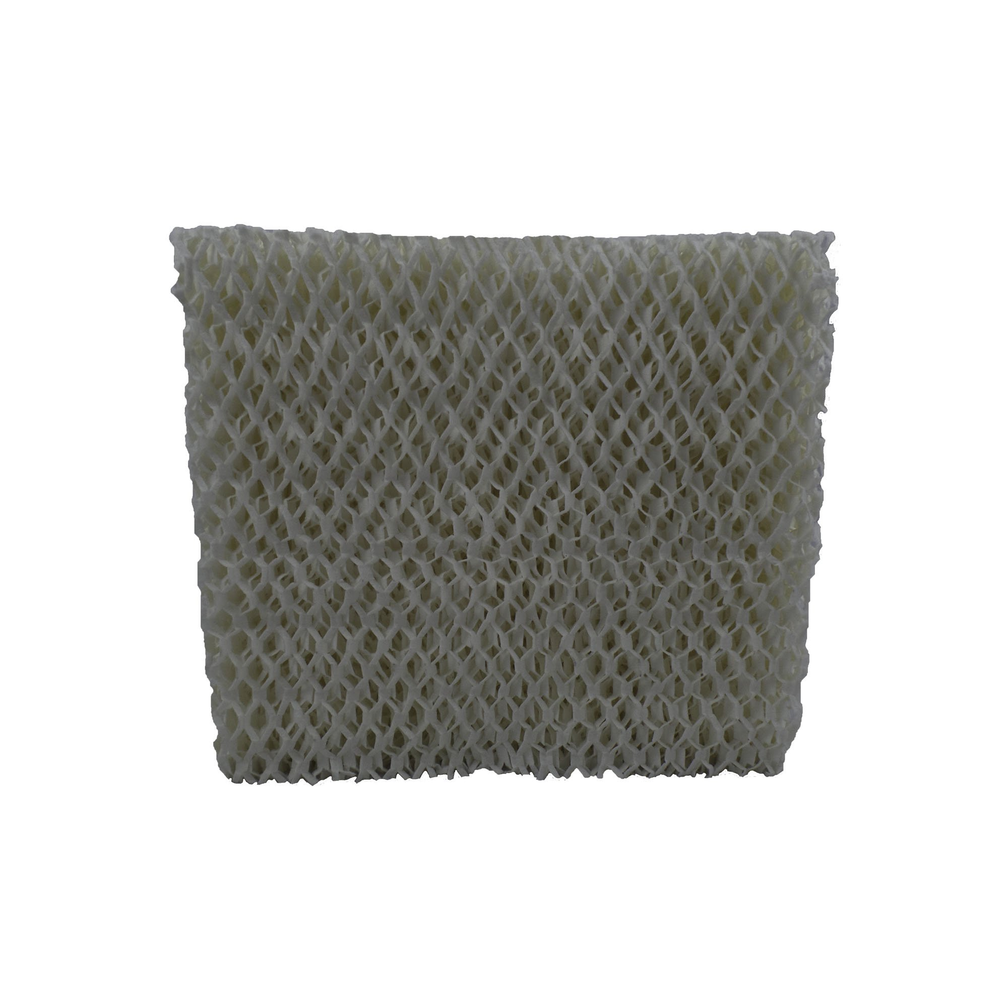 Air Filter Factory Compatible Replacement For Duracraft DH807, AC-809, DH803, DH804, DH805 Humidifier Filter