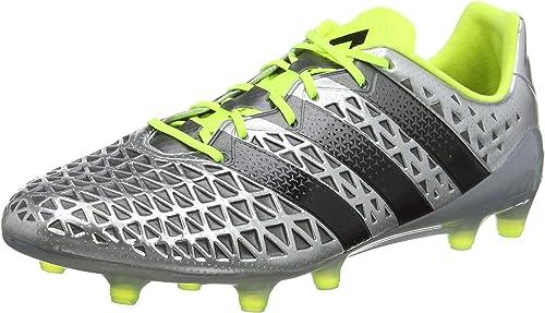 adidas Ace 16.1 FG, Chaussures de Football Homme