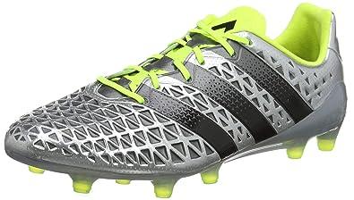Chaussures de foot Adidas 16.1