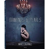Diamonds & Pearls - Marc Lagrange (Erotic library