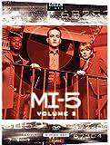 MI-5, Vol. 2