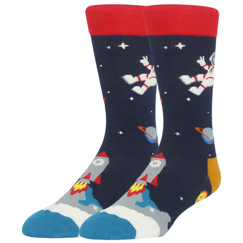 Cute sock
