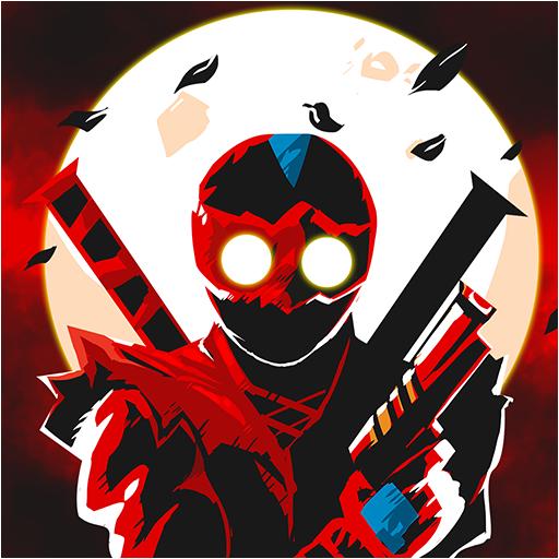 Dead Slash - Gangster city: Amazon.es: Appstore para Android