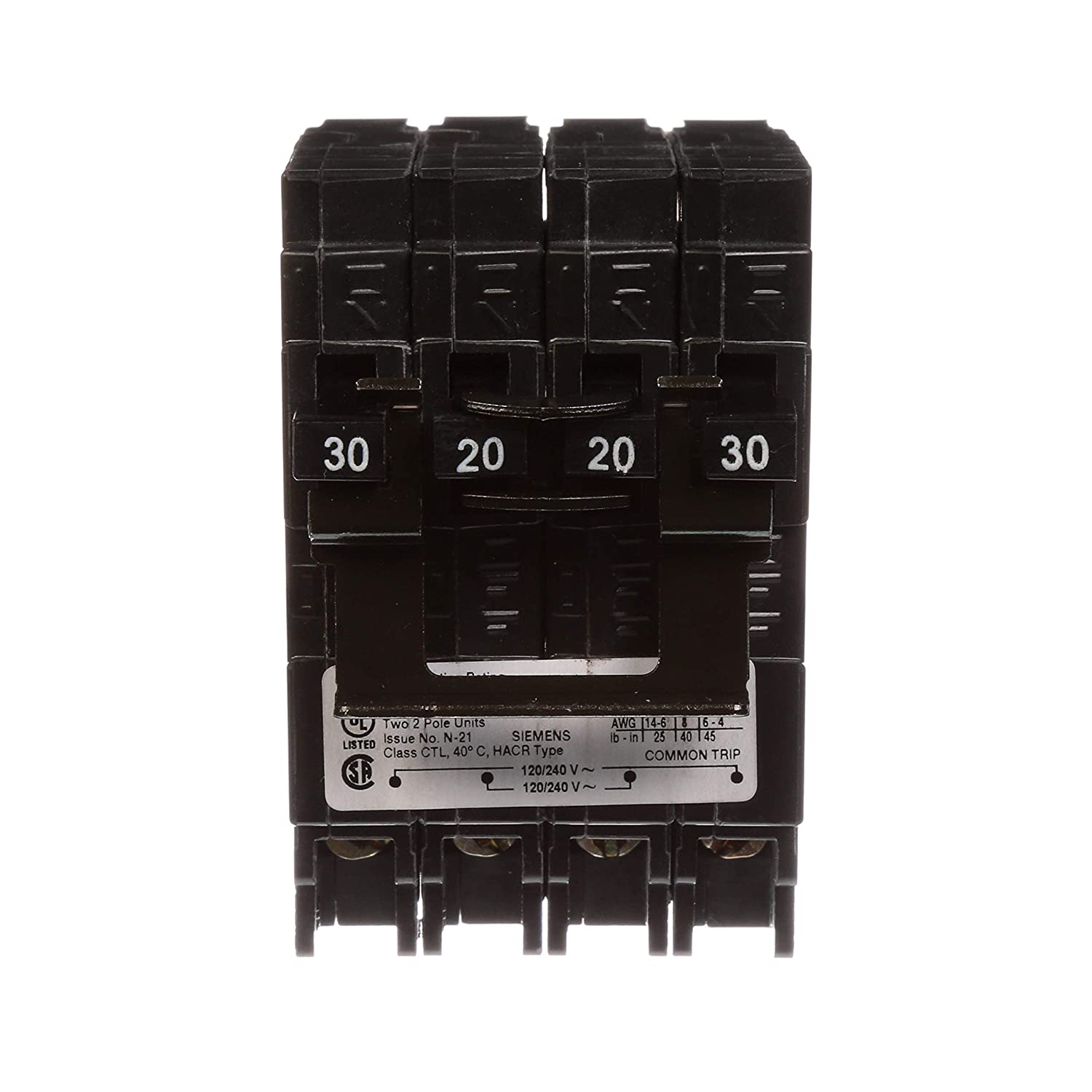 30 Amp Breaker Wiring Diagram Of A Show Get Free Image About Wiring