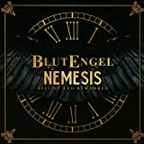 Nemesis: the Best of & Reworked