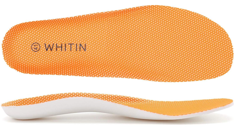 Minimal In Foot Shaped Zero Drop Footwear Whitin Mens Barefoot Trail Runner Trail Running