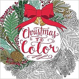 Free Coloring Book Pages Christmas Sheets Printabler Kids – Slavyanka | 261x260