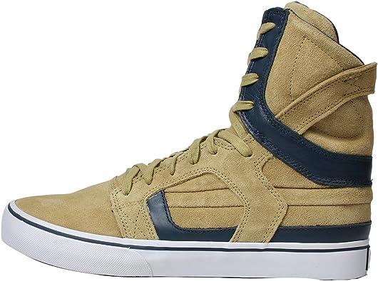 Amazon.com   Supra Skytop 2   Shoes