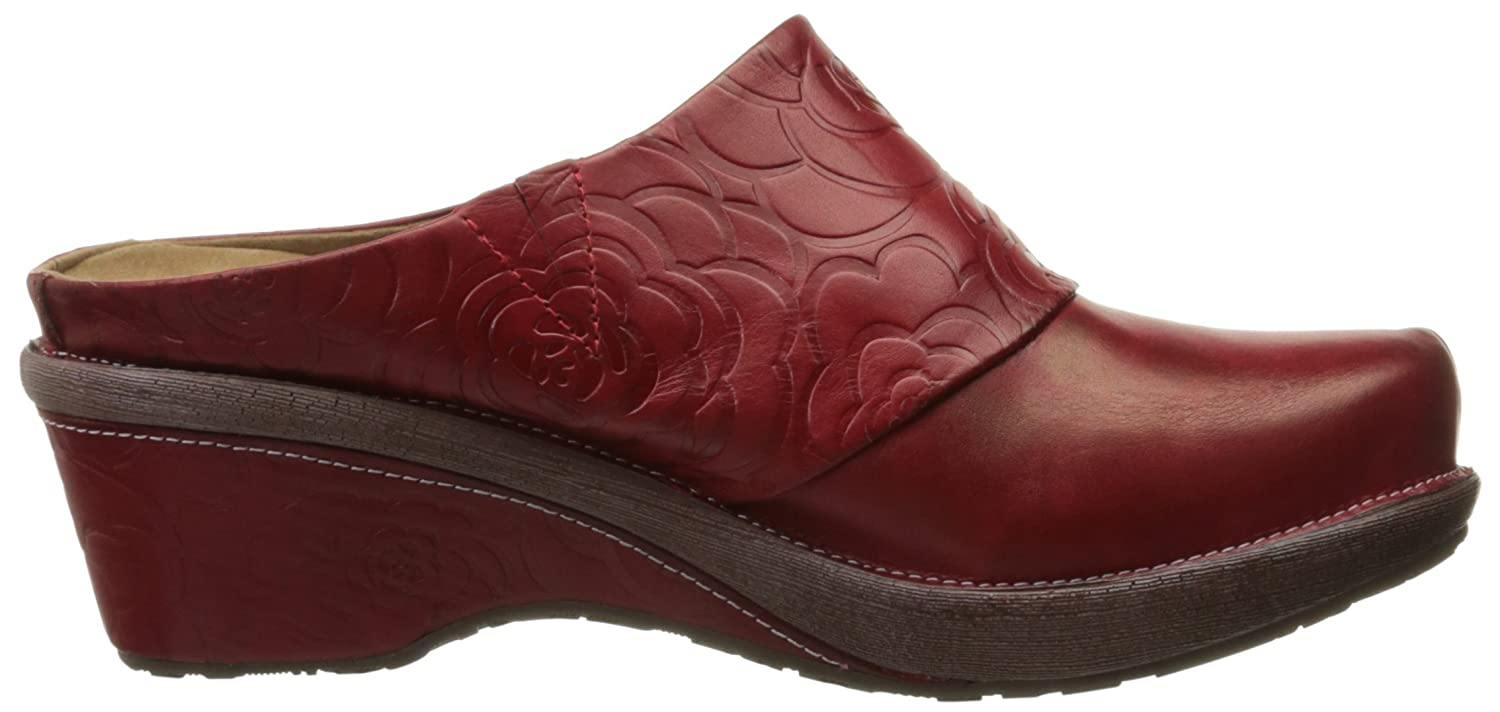 LArtiste by Spring Step Womens Bande Mule L/'Artiste by Spring Step