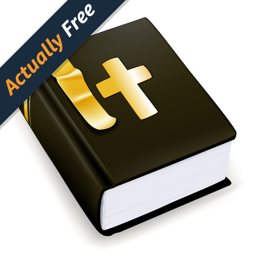 free bible dictionary - 3