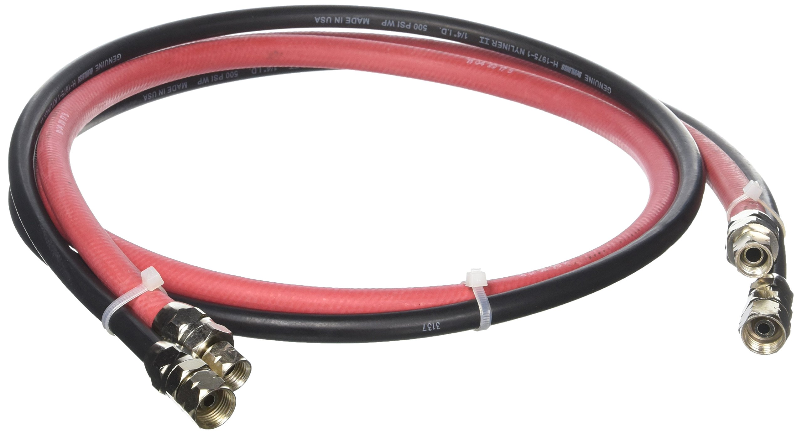 Devilbiss KB4006 Hose Assembly by Devilbiss