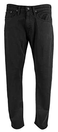 Polo Ralph Lauren Hampton Relaxed Straight Jeans para Hombre ...