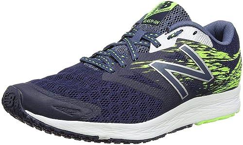 New Balance Flash-M Zapatillas de running para hombre