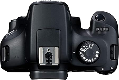EX-Canon cn4000d product image 7