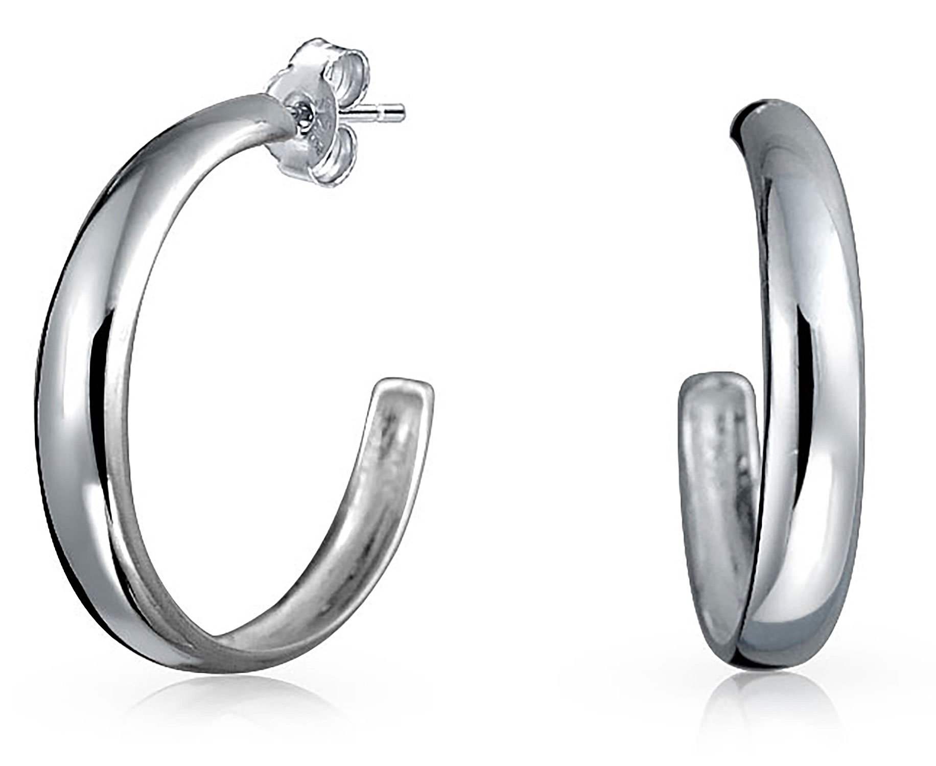 4d31c631b8 Amazon.com  Bling Jewelry  Hoop