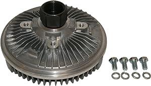 GMB 920-2300 Engine Cooling Fan Clutch