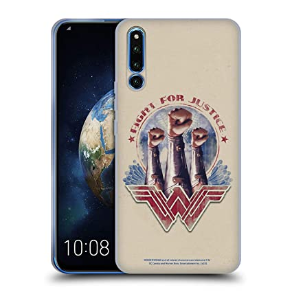 Wonder Woman Art 2 iphone case