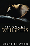 Sycamore Whispers