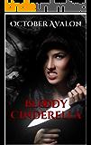 Bloody Cinderella
