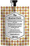 Davines The Restless Circle, 1.69 Fl Oz