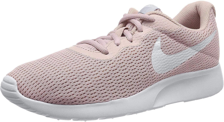 Buy Nike Tanjun Women Sneakers Particle