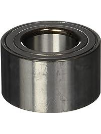 Timken 510010 Wheel Bearing