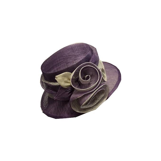 Cappello donna 4d1e96054c61