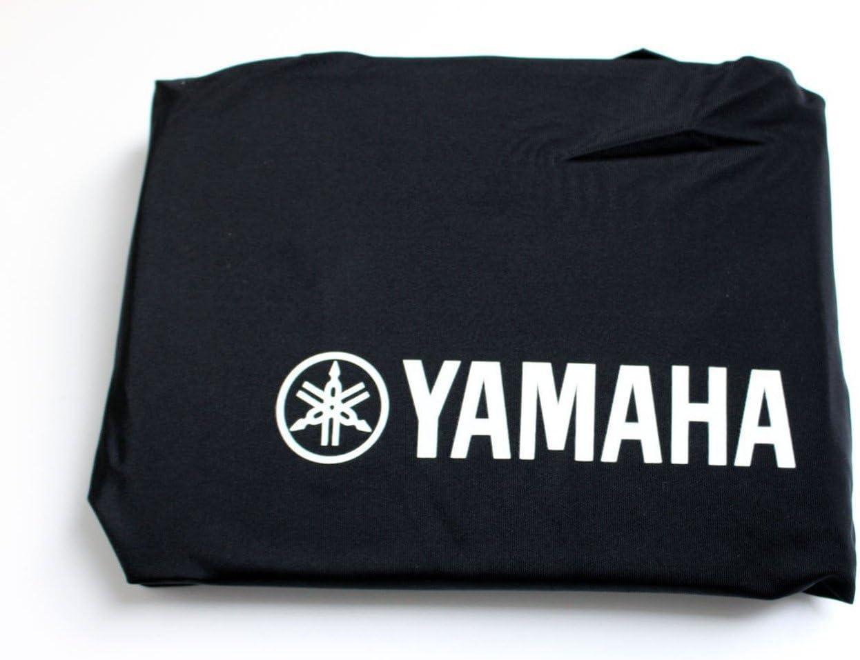 Yamaha DC-210 - Cubre teclados