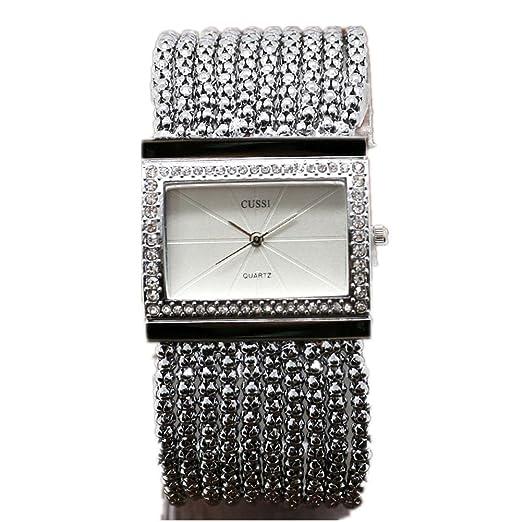 LightInTheBox 216611 - Reloj: Amazon.es: Relojes