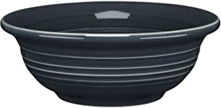 product image for Homer Laughlin Fruit/Salsa Bowl, Slate