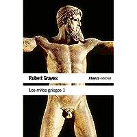Los Mitos Griegos 1