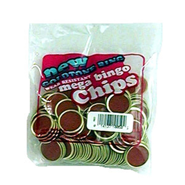 【即発送可能】 磁気Bingo 磁気Bingo Chips Chips、赤、200、赤、200 ct B00Q6W8XV4 B00Q6W8XV4, アイムポイント:b0904519 --- vietnox.com
