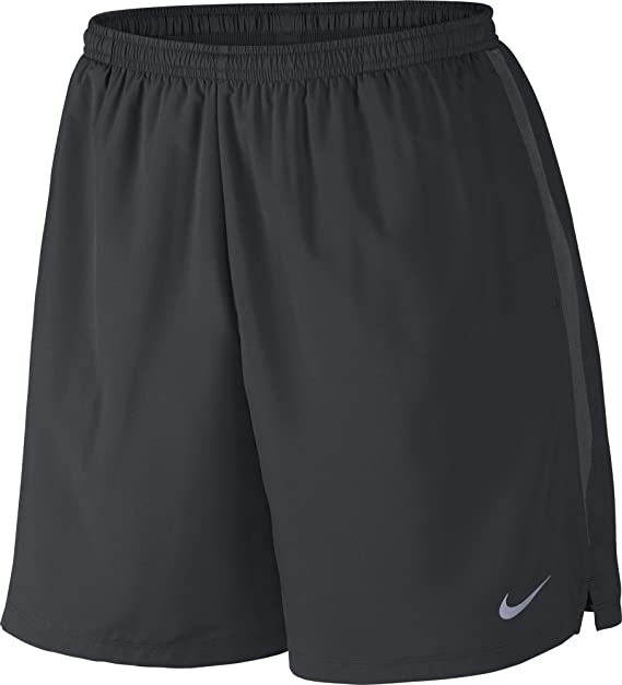 Nike shorts that are lightweight are great for my running