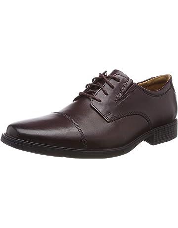 8196f6ae3c852e Amazon.fr | Boutique Chaussures de ville homme s
