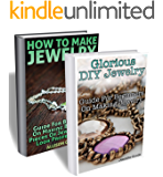 Jewelry Gifts: Make Wonderful Jewelry Gifts All Your Loved Ones Would Love To Wear