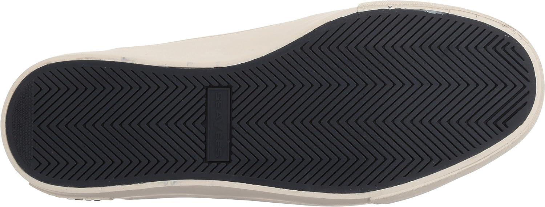 SeaVees Women's Huntington Middie Sneaker B008TV4760 6.5 B(M) US Rose Quartz
