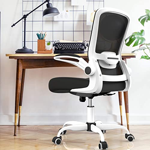 Mimoglad Home Office Chair