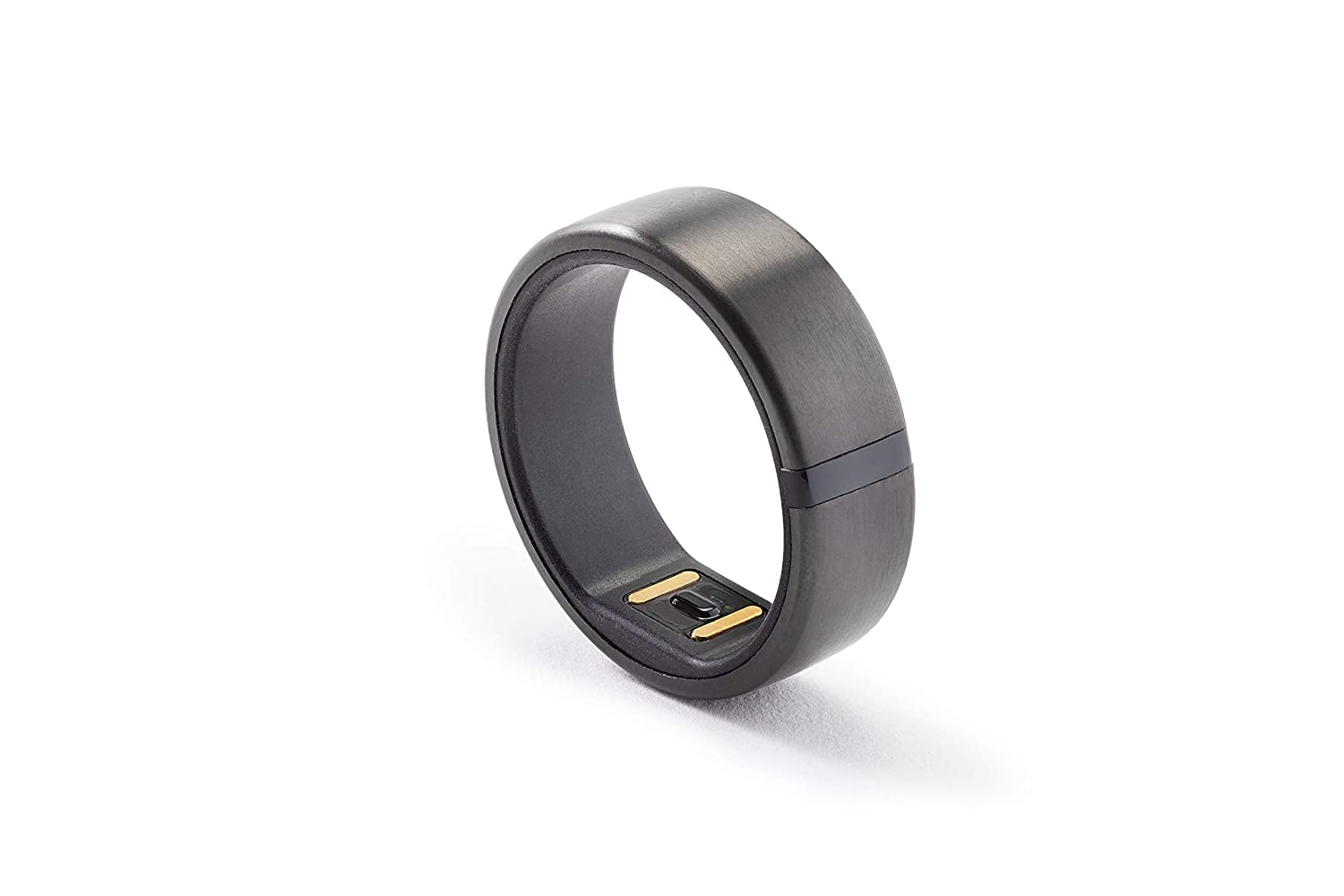 Motiv Ring Fitness, Sleep and Heart Rate Tracker