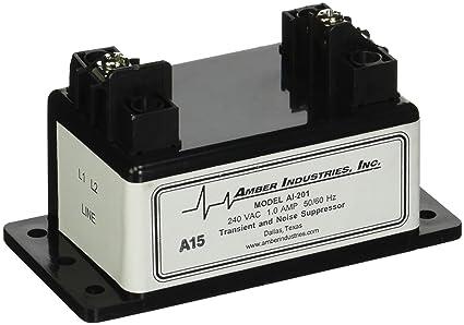 Marvelous Amazon Com Pentair Ai201 230 Volt Transformer Wiring Surge Wiring Digital Resources Arguphilshebarightsorg