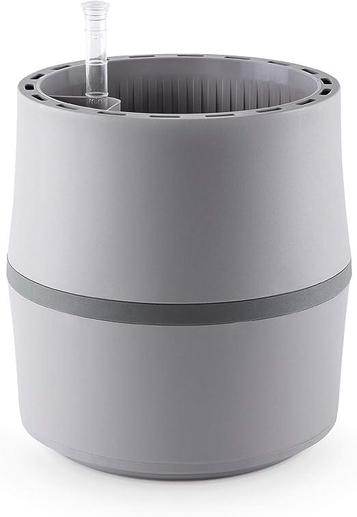 AIRY System S (Ø 22 cm) - Sistema patentado con la fuerza de las ...