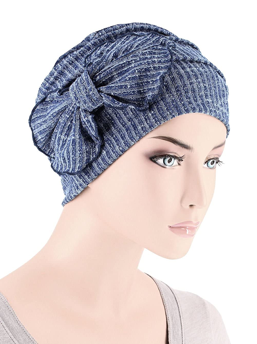 c15df77ef1f Top 10 wholesale Hair Beanie - Chinabrands.com