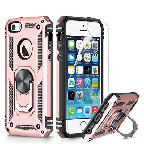 leyi coque iphone 5