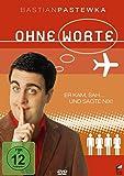 Bastian Pastewka - Ohne Worte! [2 DVDs]