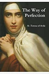 The Way of Perfection Kindle Edition
